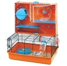 Cusca hamsteri Olimpia 0