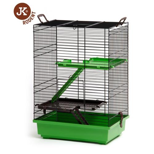 Cusca hamsteri Teddy 2 0