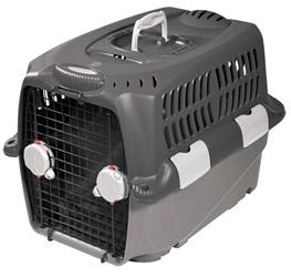 Cusca transport Pet Cargo 500 [0]