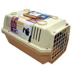 Cusca transport Pet Voyager 100 0