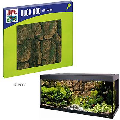 Decor Juwel Rock 450 1
