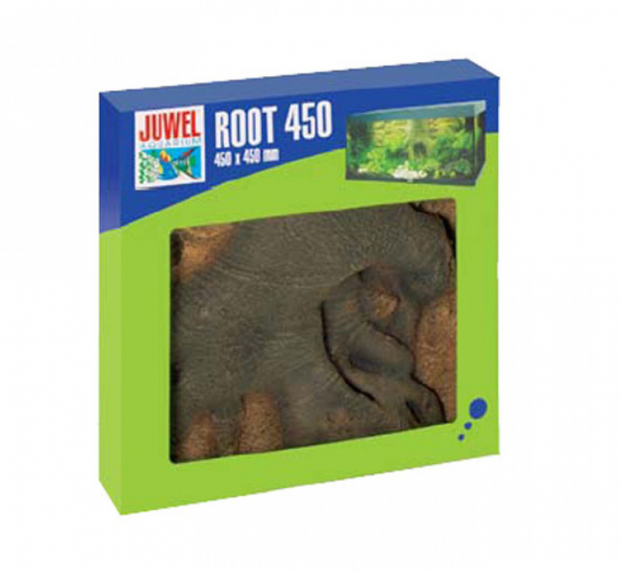 Decor Juwel Root 450 0
