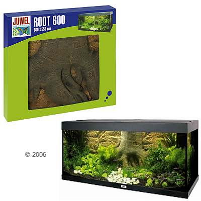Decor Juwel Root 450 0