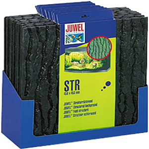 Decor Juwel STR 450 0