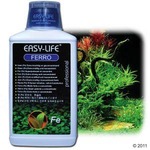 Easy Life Ferro 250 ml 0