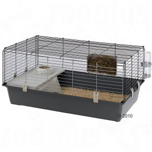 Ferplast Cusca Rabbit 100 0