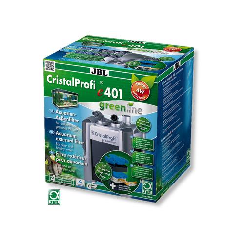 Filtru extern JBL CristalProfi e402 GL 0