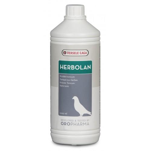 Herbolan Versele Laga 1 L 0