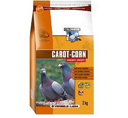 Hrana porumbei Carot corn 2 kg 0