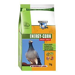 Hrana porumbei Energy corn 15 kg 0