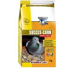 Hrana porumbei Succes corn 3 kg 0