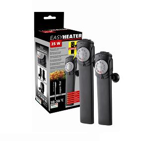 Incalzitor Aquael Easy Heater 150 W 0