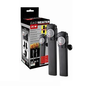 Incalzitor Aquael Easy Heater 25 W  0
