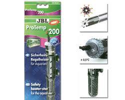 Incalzitor JBL Pro Temp S200 0