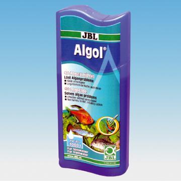 JBL Algol 250 ml 0
