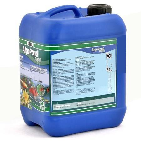 JBL AlgoPond Forte 2500 ml/50000L 0