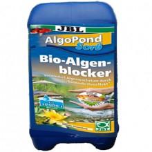 JBL AlgoPond Sorb 2500 ml 0