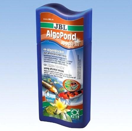 JBL AlgoPond Spectral 500ml 0