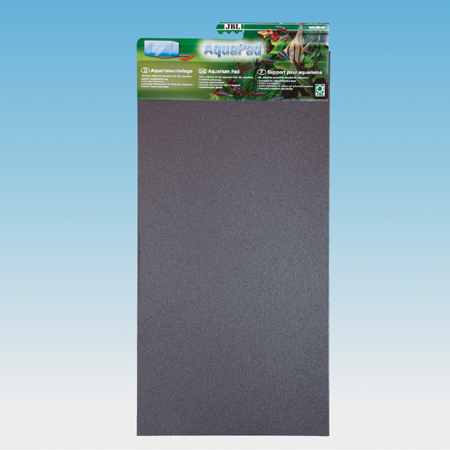 JBL Aqua Pad 1200x400 mm 0