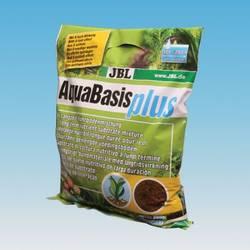 JBL AquaBasis 5L 0