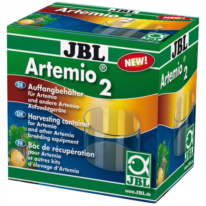 JBL Artemio 2 0