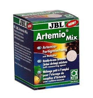 JBL ArtemioMix 200 ml - 230 gr 0