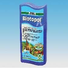 JBL Biotopol 250 ml 0