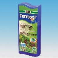 JBL Ferropol 100 ml 0