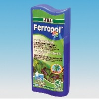 JBL Ferropol 250 ml 0