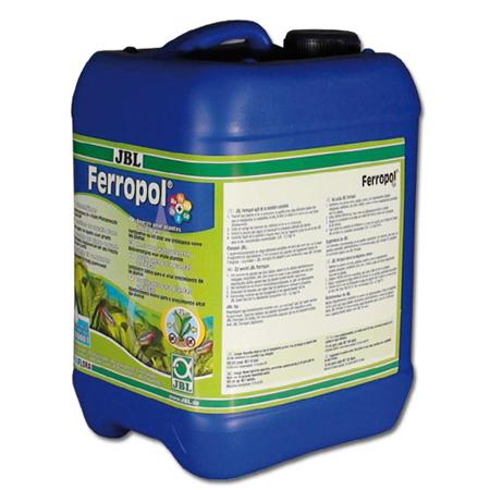 JBL Ferropol 5000 ml 0