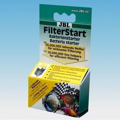 JBL FilterStart 10 ml 0