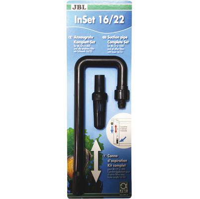JBL Inset 16/22 CP e150X [0]