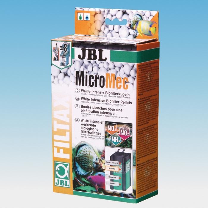 JBL MicroMec 1 L 0
