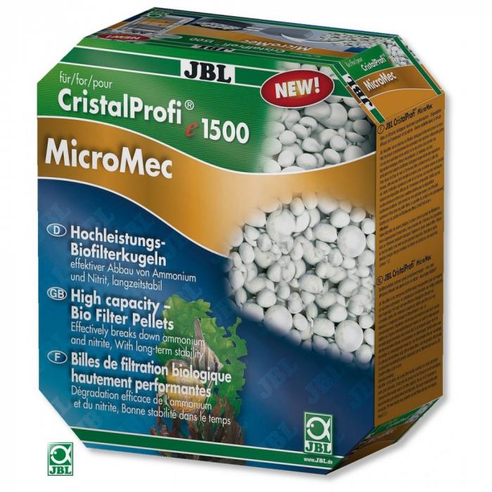 JBL MicroMec e1500/e1501/e1901 0
