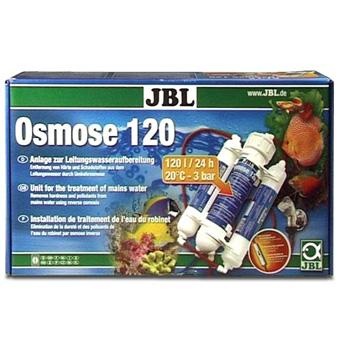 JBL Osmose 120 0