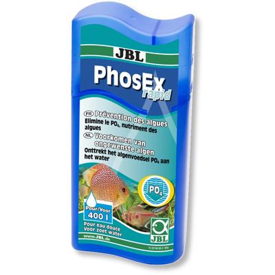 JBL PhosEx Rapid 0