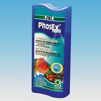 JBL PhosEx Rapid 250 ml 0
