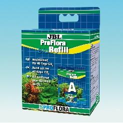 JBL ProFlora Bio Refill 0