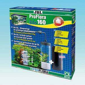 JBL Proflora bio160 0