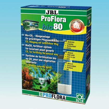 JBL Proflora bio80 0