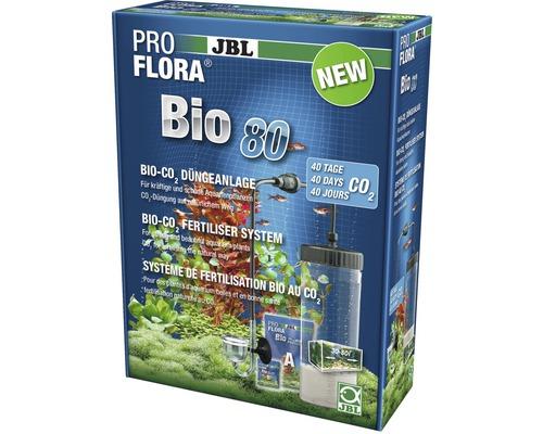 JBL Proflora Bio80 2 0