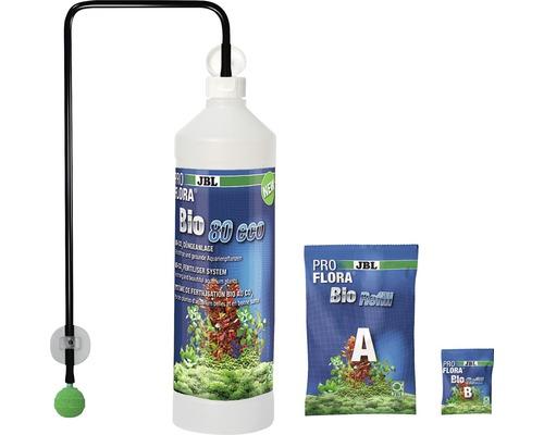 JBL Proflora bio80 eco 2 0