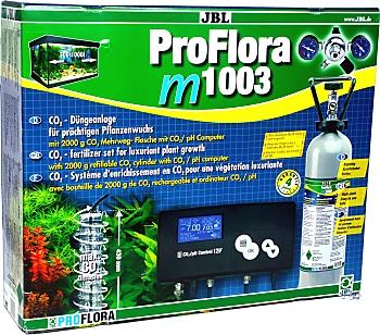 JBL ProFlora m1003 0