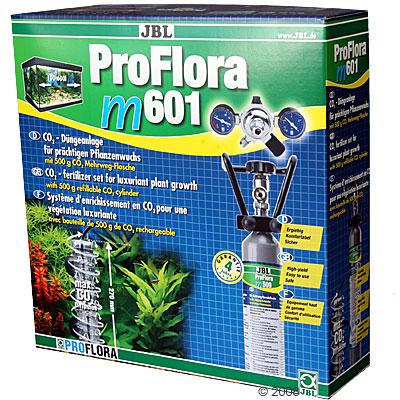 JBL ProFlora m601 0