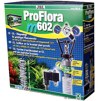 JBL ProFlora m602 0