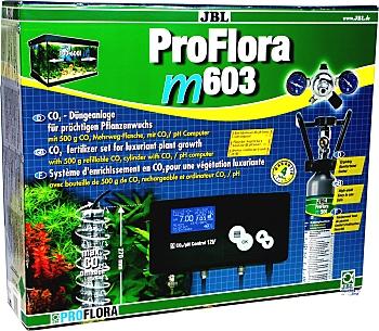 JBL ProFlora m603 0