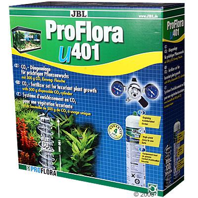 JBL ProFlora u401 0