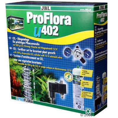 JBL ProFlora u402 0