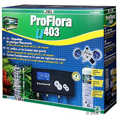 JBL ProFlora u403 0