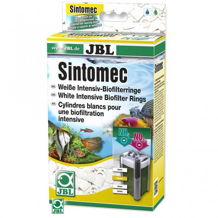 JBL SintoMec 1 L 0